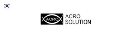 ACRO_Solution.png