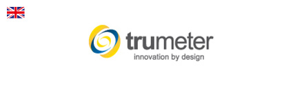 Trumeter_Innovation_by_design.jpg
