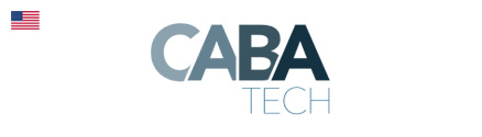CABA_Technology.jpg